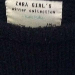 Zara Shirts & Tops - Sweater